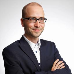 Jens Jacob
