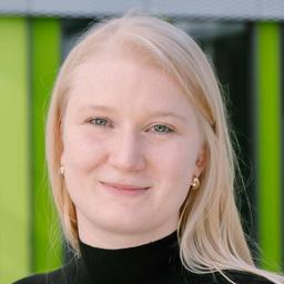 Zaza Zindel - Universität Bielefeld - Bielefeld