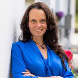 Kathleen Schepp