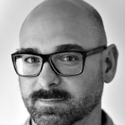Markus Schrumpf - ux-texter.com - München