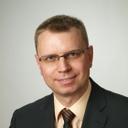 Michael Benz - Heidenheim