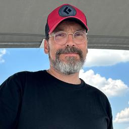 Klaus Messerschmidt's profile picture