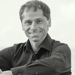 Bernd Buck - Inner Innovation - Nonnenhorn