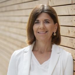 Daniela weber innenarchitektin b ro f r for Innenarchitektur landshut