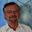 Jürgen Bayer - Auenwald