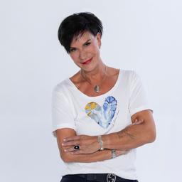 Annette Hoppmann