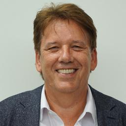 Harald Pföhler - Clentex e. K. Fachberatung für industrielle Teilereinigung / Handelsvertretung - Sternenfels