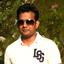 Ghaffar Sethar - Hyderabad