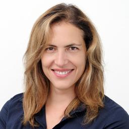 Ing. Ileana Mayer-Dobnig's profile picture