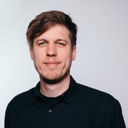 Frederik Pahl
