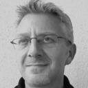 Uwe Ehlert - Wunstorf