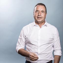 Frank Mendel - frankmendel.com - ∙Köln ∙Düsseldorf ∙Hannover ∙Frankfurt ∙Mannheim