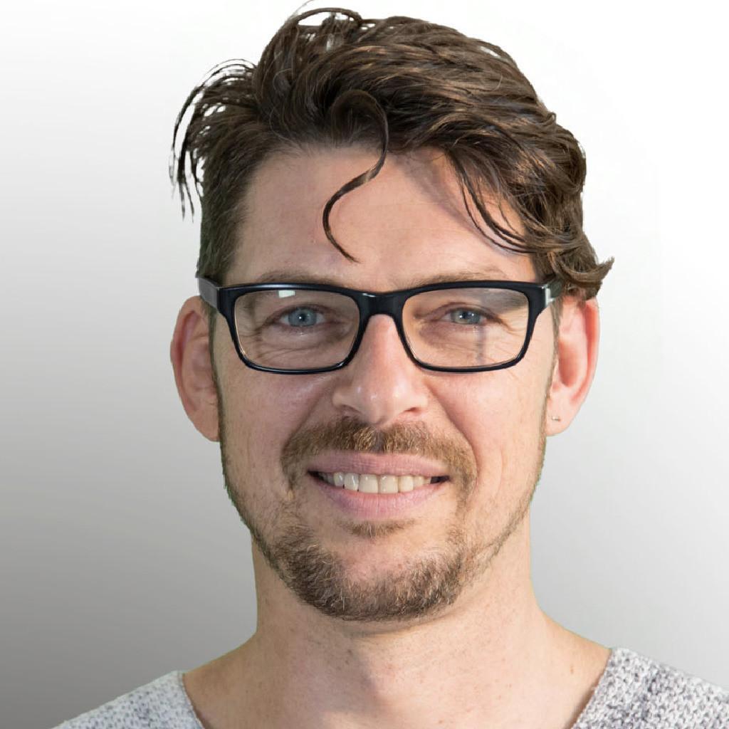 Stefan Neumaier's profile picture