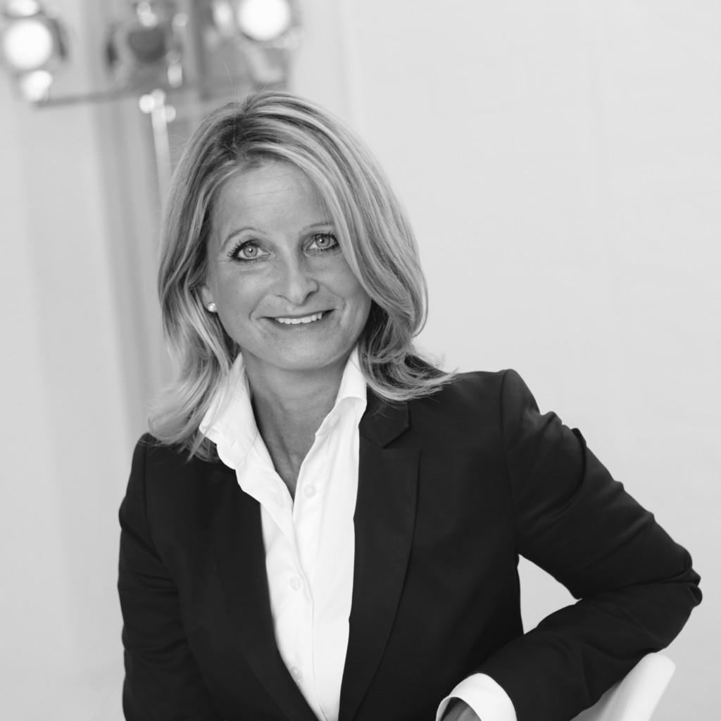 Astrid Dehn's profile picture