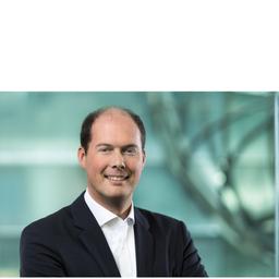 Jens Tangemann - Deutsche Bank AG - Frankfurt