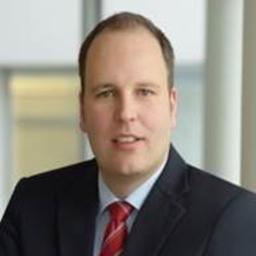 Sven Anstötz's profile picture
