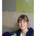 Sandra Bruns - Berlin