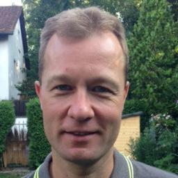 Thomas Michahelles - Intent Media - München