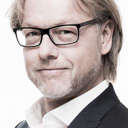 Marco Sieber