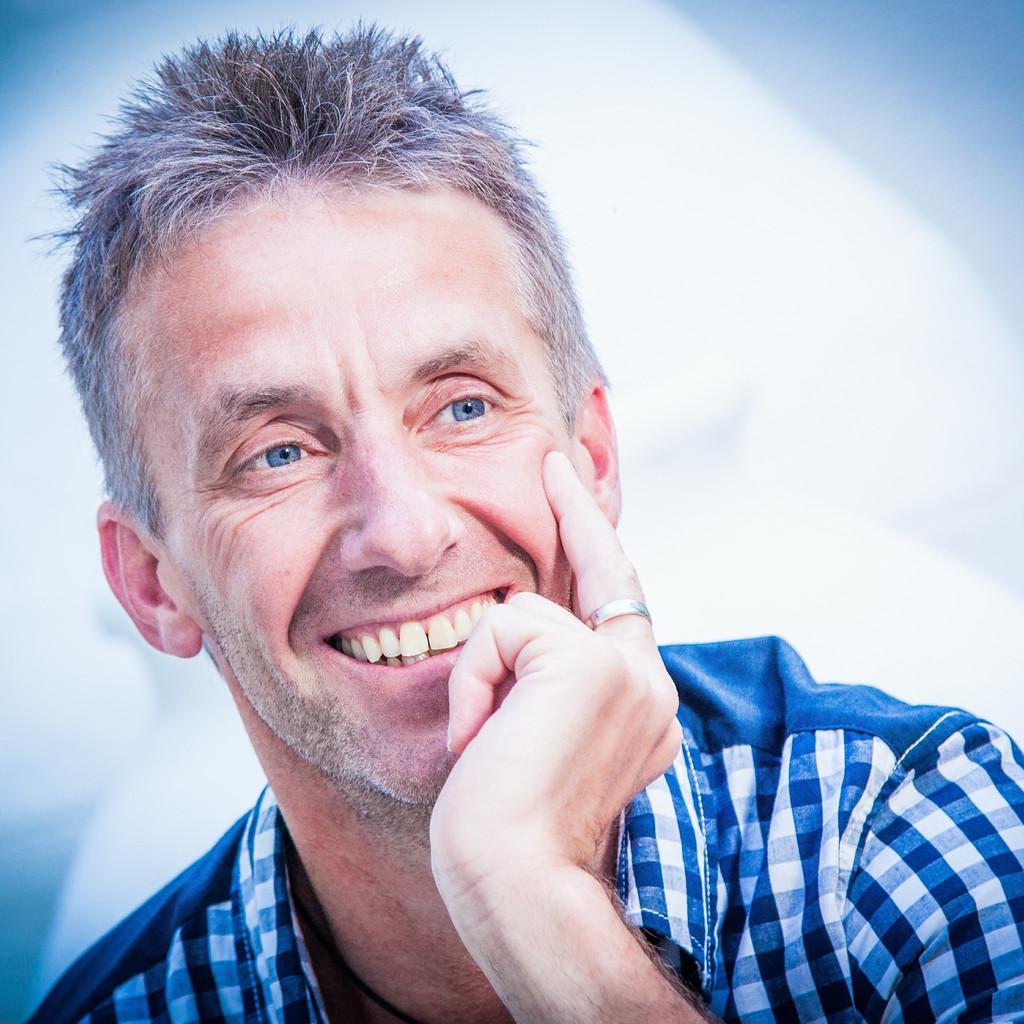 Jörg Kohler's profile picture