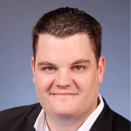 Thilo Bergrath's profile picture