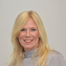 Esther Amaral Marinho's profile picture