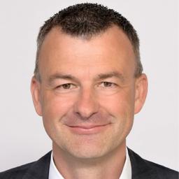 Dipl.-Ing. Ralf Kuss - E.ON Energie Deutschland GmbH - Stuttgart