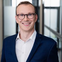 Markus Stein