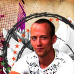 Mikael Lindberg - MNO International - Stockholm