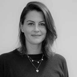 Sophie Hertlein - Computer Futures, ein Geschäftszweig von SThree - Hamburg