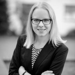 Dr Nathalie Lübke - Ruhr-Universität Bochum - Bochum