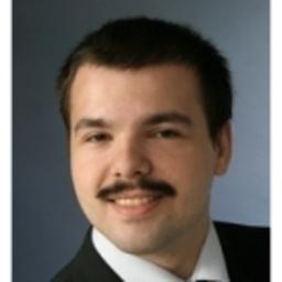 Mihovil Bubnjar's profile picture