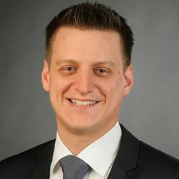 Markus Kerner