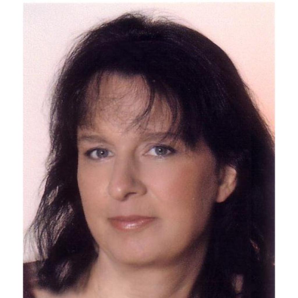 Ulrike Cisar - Freiberufliche Übersetzerin - Fa. Cisar | XING