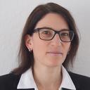 Karin Schweizer-Thomi - Bern