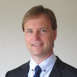 Dr. Joachim Gröschel's profile picture