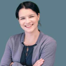 Alexandra Elschker's profile picture