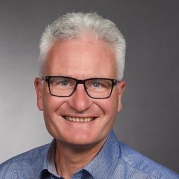 Dipl.-Ing. Peter Grün - Cognizant Technology Solutions GmbH - Stuttgart