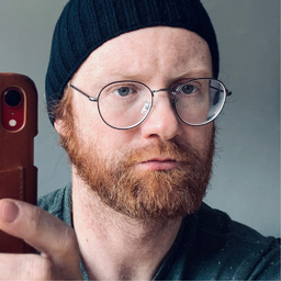 Mag. Sebastian Baumer's profile picture