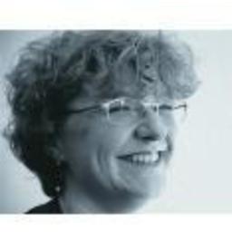 Renate Dolderer's profile picture