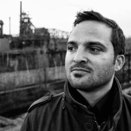 Tobias Zwickler's profile picture