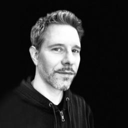 Björn Maser - minimalist | grafik & Interfacedesign - stuttgart und peking