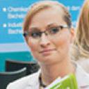 Daniela Schäfer - Duisburg