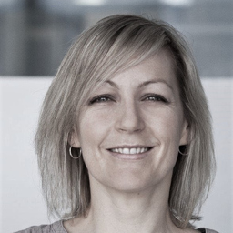 Vanessa Franklin - AKAD University – AKAD Bildungsgesellschaft mbH - Stuttgart