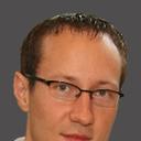 Daniel Schulze - Basserdorf