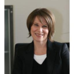 Susanne Feldmann - Anwaltskanzlei Feldmann - Lindau