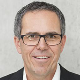 Dipl.-Ing. Frank Schüle - QUBUS  Planung und Beratung Oberflächentechnik GmbH - Schwäbisch Gmünd