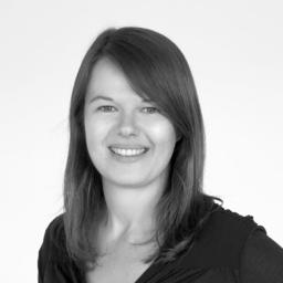 Romina Pankoke - Freelancer Digitale Kommunikation - Berlin