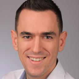 Markus Lichter's profile picture