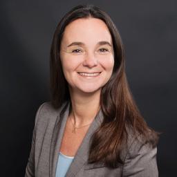 Katell Linne-Le Hir - FRANCE Industriepartner - Düsseldorf